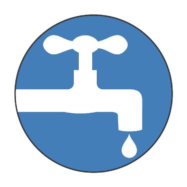 opciono prekybos td vandens namas